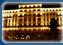 Moscow Hotel Guide